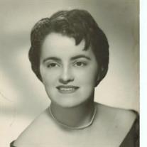 Barbara A. Creegan
