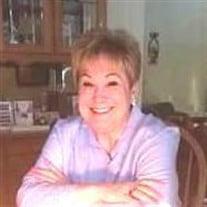 Mrs. Linda  Husted
