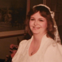 Donna Lee Racine