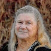 Mrs. Mary Dixon Griggs