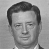 Gene A. Jeffcoat