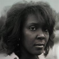 Ms. Gloria Jean Cassel Fitzgerald