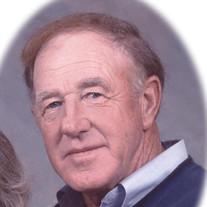 Roy Langdon Brewer
