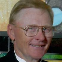 Loren V. Lindemann