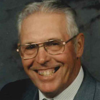Jim Rasmussen