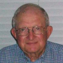 Louis D. Tronchetti