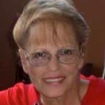 Linda J. Anderson