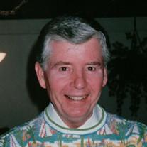James Edward White