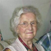 Martha Rosa Martins