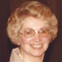 RUTH SELVAN