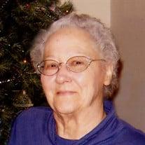 Irene Hess