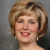 Pamela S. Felten