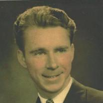 Mr.  Bryan L. Williams