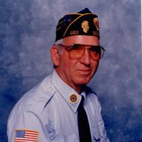 Kenneth L. Clark
