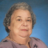 Donna Fay Lee Page