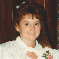 Rebecca Ann Stutesmun