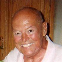 Robert J. Kupka