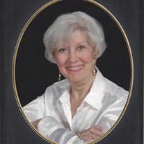 Ann K. Blackman