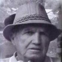 Johnny  H.  Barnes