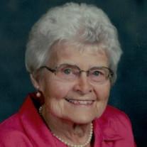 Ellen N.  Flegal