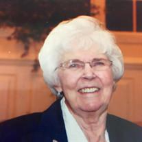 Mrs.. Irene M. Haavig