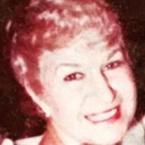 Sue M. Page