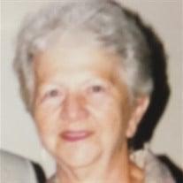 Juanita B. Kuhns