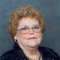 Carolyn M. Brooks