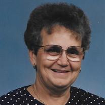 Marybelle Montgomery