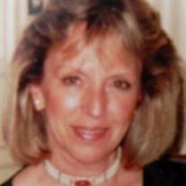Phyllis J. Chucker