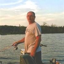 Joseph S. Zalenski