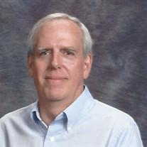 Mr. Thomas Mueller