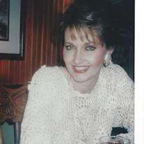 Billie Jo Anne Stiles