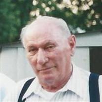 Jack E. Sunkes