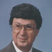Mr. Eugene N. Hruska