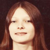 Keryn Joyce Walker-Patterson