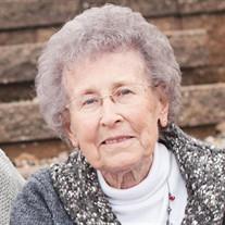 Lorraine Gehling