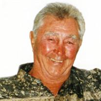 Robert F. Wanzer
