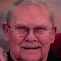 Richard L. Neville