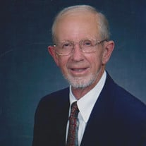 "Jennings R. ""Jim"" Skinner"