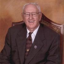 Raymond Delbridge