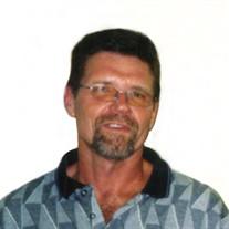 Lon E. Peterson