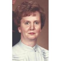 Helen A. Rohm