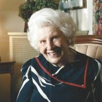 Janet A. Johnston