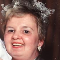 Nancy H. Fitzmaurice