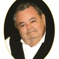 William F.  Appleton