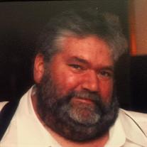 Robert L. Bess II