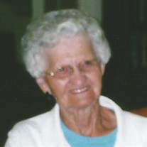 Mrs. Helen C Lewkowski (Prestelski)