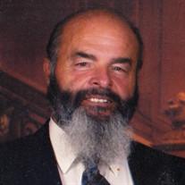 Robaire Arakel Bozeman