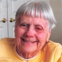 Elsie L. Kump